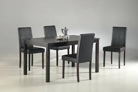 conforama chaise salle manger excellent table et chaise conforama de cuisine ensemble pas cher amp
