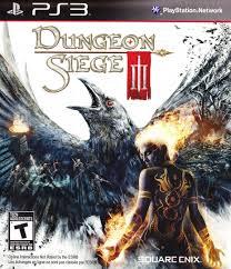 siege pour ps3 blus30510 dungeon siege iii