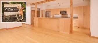 Bamboo Wood Flooring Best Bamboo Flooring Brands Trinity Bamboo