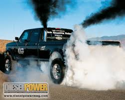 Ford Diesel Truck Fires - ford f 350 xlt super duty crew cab ford pinterest ford