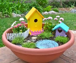 Gardening Ideas For Children Garden Garden Gardening Garden Decor Gardening Images Garden