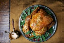 south florida schedule for thanksgiving 2017 sun sentinel