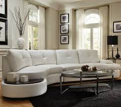 modern curved sofa furniture curved couches inspirational curved sofa modern curved