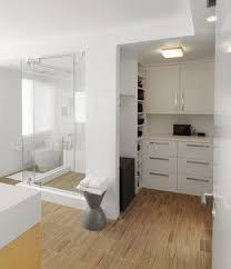 2012 Coty Award Winning Bathrooms Contemporary by 17 Best Locker Room Inspiration Images On Pinterest Architecture
