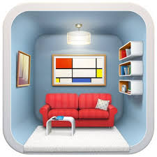 interior paint experts san diego paint pros