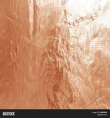 shiny foil texture background image u0026 photo bigstock