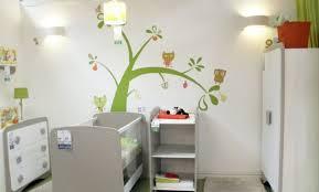 peinture chambre bébé mixte décoration peinture chambre bebe mixte 92 reims fauteuil