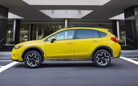 subaru xv crosstrek 2016 comparison subaru xv crosstrek hybrid 2015 vs jeep renegade