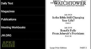 jw study aid apk jw library for android free at apk here store apkhere mobi
