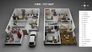 House Plans With Vastu North Facing by 100 Vastu Floor Plans North Facing North Facing House Plans