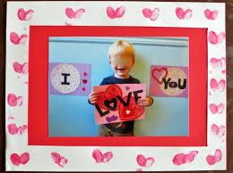 princesses pies u0026 preschool pizzazz valentine photo keepsakes