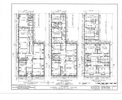 Home Design Floor Plans by 100 House Drawings Plans Floor Plans To The White House