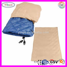Desk Blanket Desk Blanket Desk Blanket Suppliers And Manufacturers At Alibaba Com