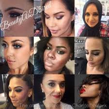 makeup artists in san diego top makeup artists in chula vista ca gigsalad