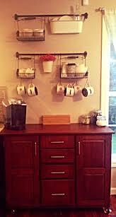 63 best tea coffee breakfast bar images on pinterest coffee