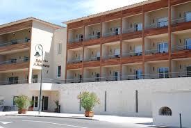 chambres d hotes bonifacio chambres a madonetta hôtel bonifacio