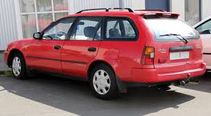 1995 toyota corolla station wagon gallery of toyota corolla station wagon