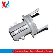 high quality wholesale copier canon ir parts from china copier