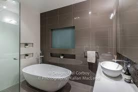 portfolio mal corboy malvern east bathroom australia