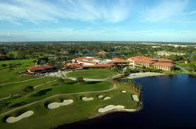 Celebrity Homes For Sale by Palm Beach Gardens Fl Homes For Sale Scott E Warner Pa 561