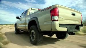 2002 toyota tacoma rear bumper replacement 2016 tacoma rear bumper toyota of bozeman