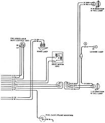 64 c10 under dash wiring diagram wiring diagram weick