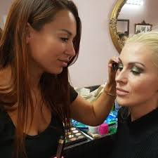 makeup artist west palm top 10 makeup artists in west palm fl gigsalad