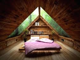 small attic storage ideas small attic bedroom storage ideas attic