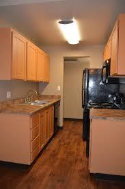 sundance west apartments reno nv
