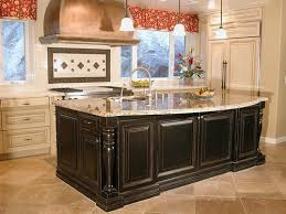 kitchen island country various aspects consideration when choosing the best kitchen