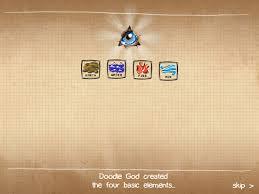 doodle god free doodle god flash freegameaccess