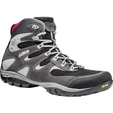 asolo womens boots uk asolo piuma hiking boot s backcountry com