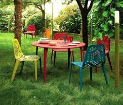 home interior redesign unique colorful outdoor furniture for transform colorful outdoor
