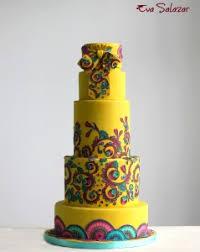 wedding cakes make for me my wedding cake makemememycake