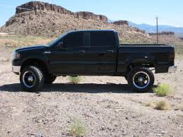 lifted black ford f150 ford f150 lifted black