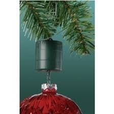 ornamotion tree ornament spinner home kitchen