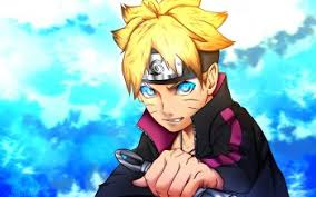 wallpaper boruto untuk android 476 boruto hd wallpapers background images wallpaper abyss