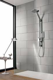 Bathroom Fixtures Showroom by 8 Best Exposed Showers Images On Pinterest Faucets Shower