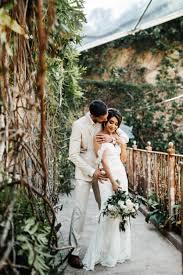 Seeking Destination Wedding Photo Seeking