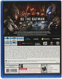 how much the ps4 in amazon in black friday amazon com batman arkham knight playstation 4 wb games video
