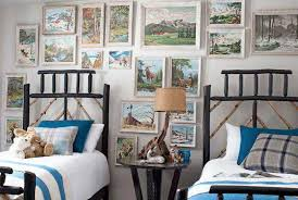 How To Furnish Bedroom 50 Kids Room Decor Ideas U2013 Bedroom Design And Decorating For Kids