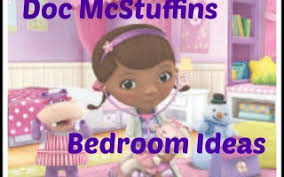 doc mcstuffins bedroom curtains Archives Fraser Valley Gifts and