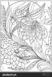 10616 best misc images on pinterest colouring book mosaic