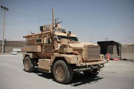 modern military vehicles military vehicles military com
