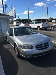 nissan maxima for sale 2016 for sale 2003 nissan maxima gle auto ice cold air pawn max