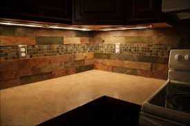 slate backsplash in kitchen kitchen home depot backsplash home depot backsplash tile slate