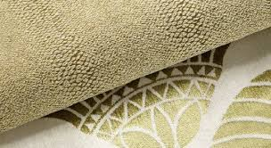 metallic fabrics decoratorsbest