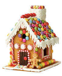 Gingerbread House Decoration Gingerbread House Decorating 12 02 U2013 Sugarplum Studio