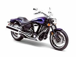 images for u003e yamaha road star warrior