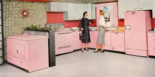 pastel kitchen ideas what happened to pastel kitchen appliances pink kitchen